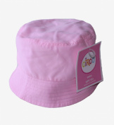 Circo Infant/Toddler Sun Hat