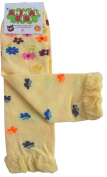 Toddler kids Baby Leg Warmers Leggings PLUS A FREE GIFT CELL PHONE ANTI-DUST PLUG
