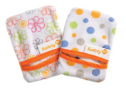 Safety 1st Helping Hand Hot/Cold Pack