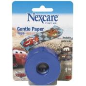 Disney Pixar Cars - Nexcare First Aid Tape