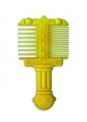 KidGear The Kid-Comb
