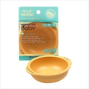 Mother's Corn Baby Weaning Bowl