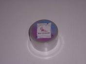 Rear Schmear Nappy Cream-3oz