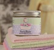 Farm Baby Bottom Balm