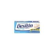 Desitin Creamy 60ml (3-Pack)