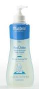 Mustela Physiobebe No-rinse Cleansing Fluid 500ml