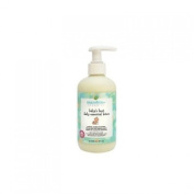 Mambino Organic's Baby's Best Daily Essential Lotion