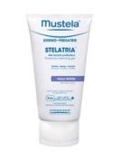 Mustela Stelatria Protective Cleansing Gel 150ml