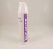 Michaderm Healing Lotion, for Dry, Scaly, Irritated Skin, Baby & Infant Dermatitis, Eczema, 100% Steroid Free, Petrolatum Free, 50g, 50ml