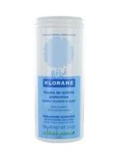 Klorane Bebe Protective Powder 100g