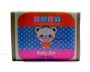 Baby Bar