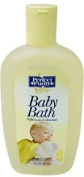 BABY BATH PURITY , PERFECT PURITY 350ml [Health and Beauty] [Health and Beauty]