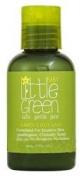 Little Green Baby Shampoo & Body Wash, 60ml