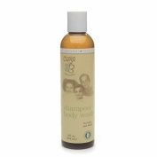 Cara B Naturally Shampoo / Body Wash