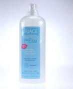 Uriage Baby 1st Water No-Rinse Cleansing Water 1L