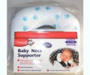 Clippasafe Ltd Baby Neck Supporter