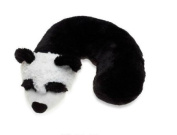 Jeep Travel Buddy Neck Support Pillow - Panda