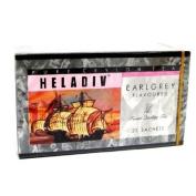 Heladiv Pure Ceylon Tea Earlgrey Flavoured 50g.