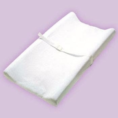 Dex Products Terry Cloth Changing Pad Cover