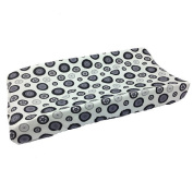 Teyo's Tires Changing Pad Cover