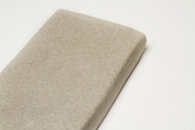 Antimicrobial Changing Pad Cover