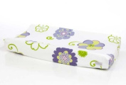 LuLu Changing Pad Cover