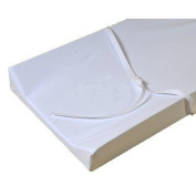 Little Dreamer Contour Changing Table