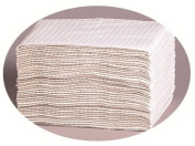 Early Childhood Resource ELR-003 500 Pack Nappy Changing Station Liners