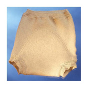 Nappy Covers - Soakers, Small