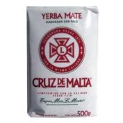*YERBA MATE-500GR/520ml BAG-VARIETY flavours AND BRANDS-VARIEDAD DE MARCAS*