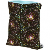 Planet Wise Nappy Wet Bag