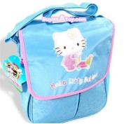 Hello Kitty Sanrio Baby Nappy Bag tote