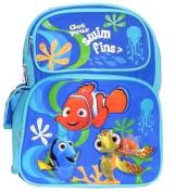 Finding Nemo Medium 36.8cm Backpack