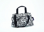 Summer Infant Easton Tote Changing Bag