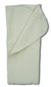 AppleCheeks One-Size 3-Layer Rayon from Bamboo Insert