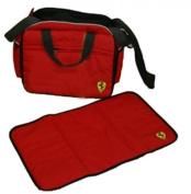 Mamma Bag Changing Kit
