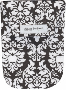 diapees & wipees Dandy Damask