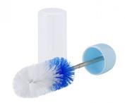 Maddy Brand Travel Bottle Brush