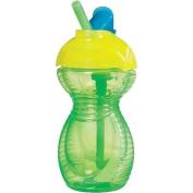 Munchkin Flip Straw Cup 270ml