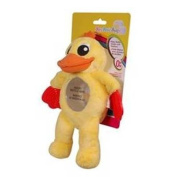 Baby Bottle Buddy CollectionTM, Duck