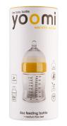 Yoomi 240ml Feeding Bottle