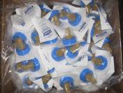 25/pk - Enfamil Standard Flow Soft Disposable Nipples