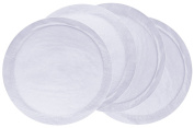MAM Breast Pads (Pack of 30)
