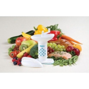 Kidco Baby Steps Food Mill