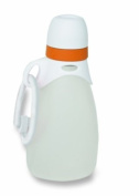 Infantino Keeper Squeeze Pouch