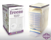 Milkies Freeze