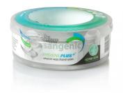Tommee Tippee Hygiene Plus Single Pack Cassette