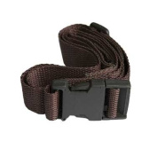 G.E.T. Replacement Brown Cloth Strap for HC-100 High Chairs