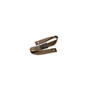 Central Specialties Replacement Seat Belt for 800 Series High Chairs