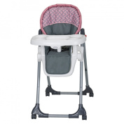 Baby Trend Trend High Chair, Giselle, 18kg